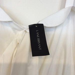Lane Bryant Dresses - Lane Bryant Dress
